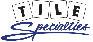 Tile Specialties, Inc.